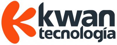 Kwan Tecnologia